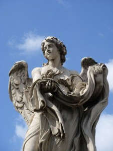 angel-774554_640